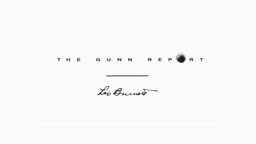 Leo Burnett Retains 'All Gunns Blazing' Title for Sixth Straight Year
