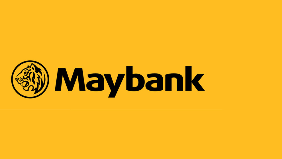 Leo Burnett appointed Creative Agency of Record for Maybank
