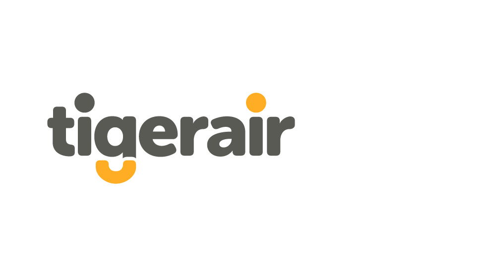 Leo Burnett Singapore appointed as Tigerair social media AOR